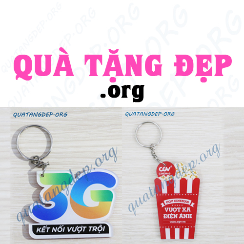 Quà Tặng Đẹp